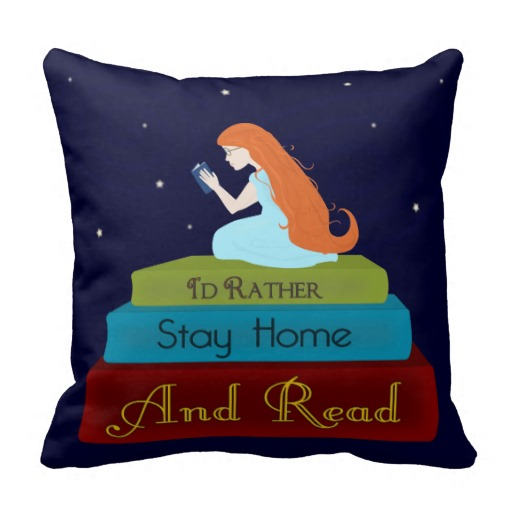id_rather_stay_home_and_read_cushion-rfe3422b1cc3e4cc1935d80cd37c81d05_i5fqz_8byvr_512